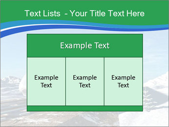 0000082057 PowerPoint Template - Slide 59