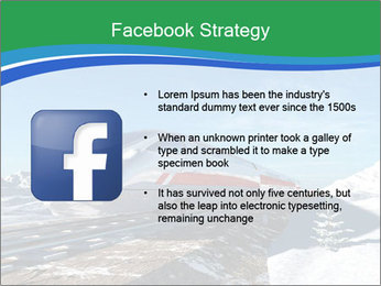 0000082057 PowerPoint Template - Slide 6