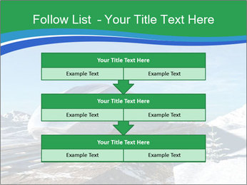 0000082057 PowerPoint Templates - Slide 60