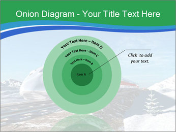 0000082057 PowerPoint Templates - Slide 61