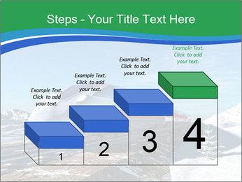 0000082057 PowerPoint Templates - Slide 64