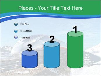 0000082057 PowerPoint Templates - Slide 65