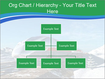 0000082057 PowerPoint Templates - Slide 66