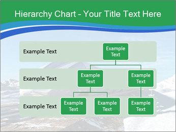 0000082057 PowerPoint Template - Slide 67