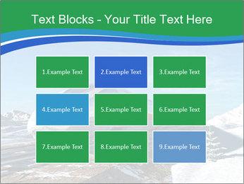 0000082057 PowerPoint Templates - Slide 68