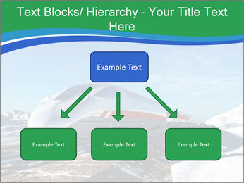 0000082057 PowerPoint Template - Slide 69