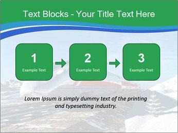 0000082057 PowerPoint Templates - Slide 71
