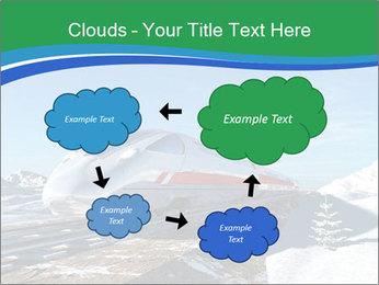 0000082057 PowerPoint Templates - Slide 72