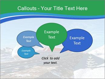 0000082057 PowerPoint Template - Slide 73