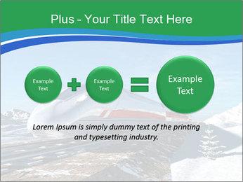 0000082057 PowerPoint Templates - Slide 75