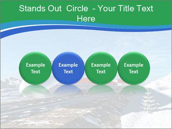 0000082057 PowerPoint Templates - Slide 76