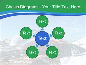 0000082057 PowerPoint Templates - Slide 78