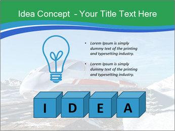 0000082057 PowerPoint Template - Slide 80