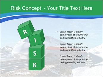 0000082057 PowerPoint Templates - Slide 81