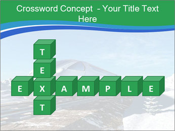 0000082057 PowerPoint Template - Slide 82