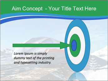 0000082057 PowerPoint Templates - Slide 83