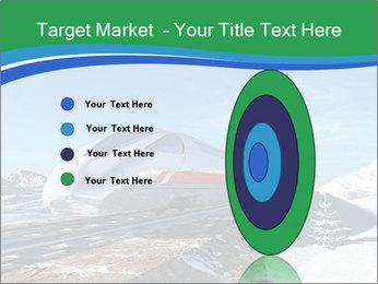 0000082057 PowerPoint Templates - Slide 84