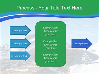 0000082057 PowerPoint Templates - Slide 85