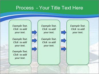 0000082057 PowerPoint Templates - Slide 86