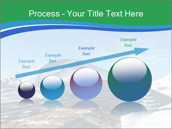 0000082057 PowerPoint Template - Slide 87