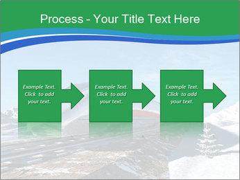 0000082057 PowerPoint Template - Slide 88
