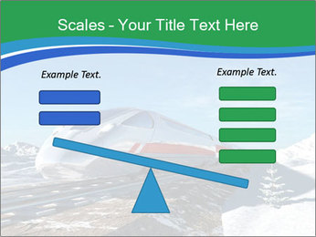 0000082057 PowerPoint Templates - Slide 89