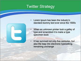0000082057 PowerPoint Template - Slide 9