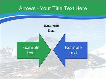0000082057 PowerPoint Templates - Slide 90
