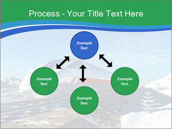 0000082057 PowerPoint Templates - Slide 91