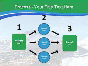 0000082057 PowerPoint Template - Slide 92