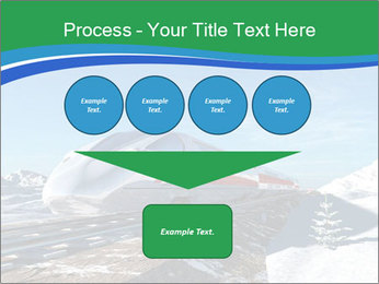 0000082057 PowerPoint Templates - Slide 93