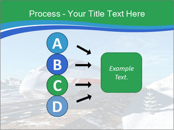 0000082057 PowerPoint Templates - Slide 94