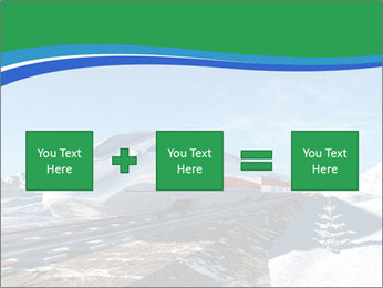 0000082057 PowerPoint Template - Slide 95