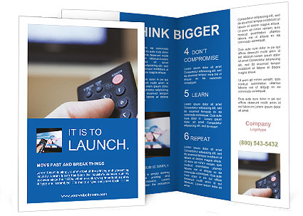 0000082058 Brochure Template