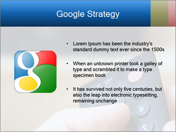 0000082058 PowerPoint Template - Slide 10