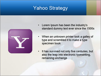 0000082058 PowerPoint Template - Slide 11