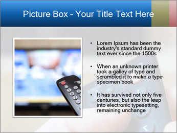 0000082058 PowerPoint Template - Slide 13