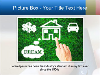 0000082058 PowerPoint Template - Slide 15