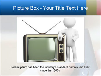 0000082058 PowerPoint Template - Slide 16