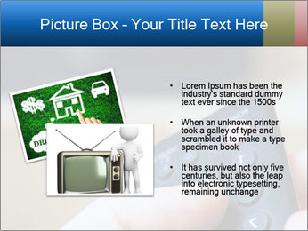 0000082058 PowerPoint Templates - Slide 20