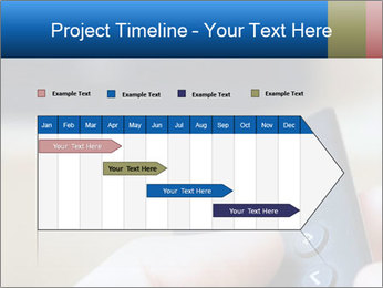 0000082058 PowerPoint Template - Slide 25