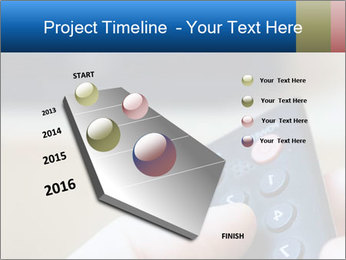 0000082058 PowerPoint Template - Slide 26