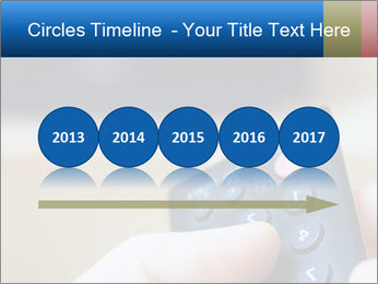 0000082058 PowerPoint Template - Slide 29