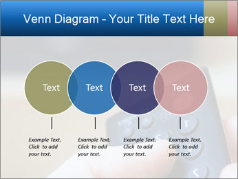 0000082058 PowerPoint Template - Slide 32