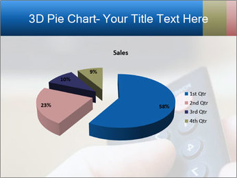 0000082058 PowerPoint Template - Slide 35