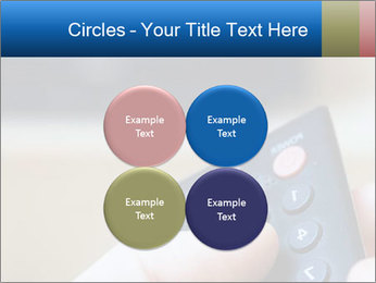 0000082058 PowerPoint Template - Slide 38