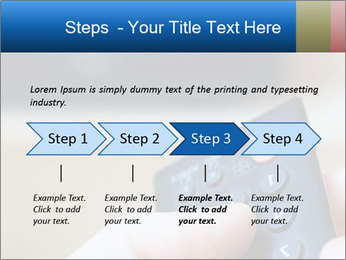 0000082058 PowerPoint Templates - Slide 4
