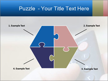 0000082058 PowerPoint Template - Slide 40