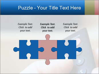 0000082058 PowerPoint Template - Slide 42