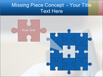0000082058 PowerPoint Templates - Slide 45